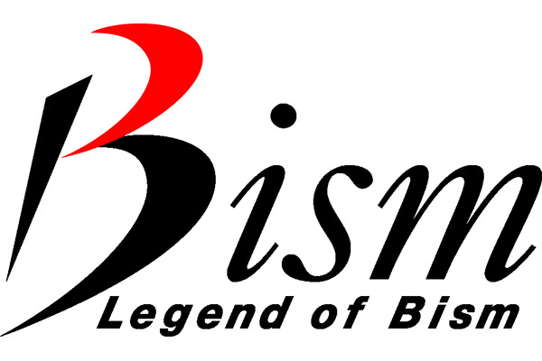 BISM-Logo---Dive-Collection-Thailand