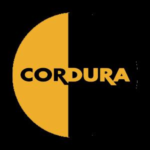Cordura-circolare-300x300