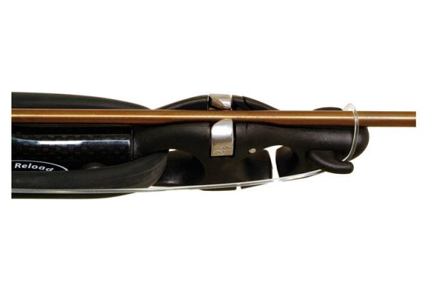 Marlin QRS muzzle - Beuchat Thailand