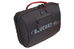 Regulator-Bag1 - Beuchat Thailand
