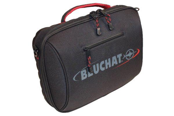 Regulator-Bag1 - Beuchat Thailand