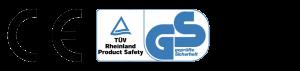 certificazione-CE-e-GS1