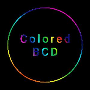 icona-colori-2-300x300