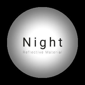 night-circolare-300x300